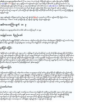Burmese1