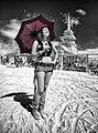 Burning Man 2012 (7923241366).jpg