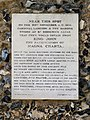 Bury St Edmunds Magna Carta plaque 2.jpg