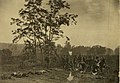 Burying the Dead on the Battlefield of Antietam.jpg