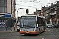 Bus8614.jpg