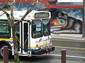 Bus A260003.JPG