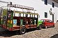 Bus chiva tradicional.jpg