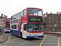 Bus img 8477 (15692969963).jpg