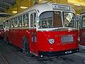 Bus zum Praterstern.jpg