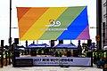 Busan Queer Culture Festival.jpg
