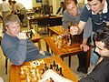Business chess Picture 4.JPG