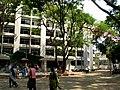 Business faculty.jpg