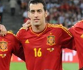 Busquets4574.png