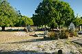 Busselton pioneer cemetery gnangarra 07.JPG