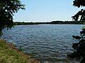 Busserolles étang Grolhier (3).JPG