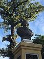 Buste de Bougainville.jpg