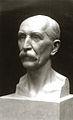 Buste de Cézar Bru par le sculpteur Alix Marquet.jpg