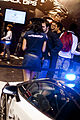 Busted, Paris Games Week 2010.jpg