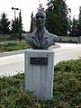 Busto di Alvise Conte.jpg