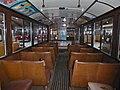 Busudstillingshallen - KS 41 Interior.jpg