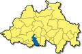 Buxheim - Lage im Landkreis.png