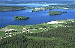 Byarna runt Bygdeträsket och Göksjön - KMB - 16000300022351.jpg