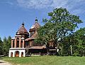 Bystre - church 01.jpg