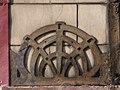 Bytom Dworcowa 22 detail 2.jpg