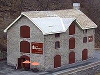 Bytown Museum, 2011.jpg
