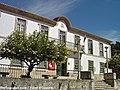Câmara Municipal de Penamacor - Portugal (8964125802).jpg
