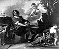 Céfalo y Procris - Guercino.jpg
