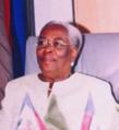 Célima Dorcely Boniface Alexandre.png