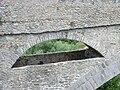 Céret Pont du Diable 008.jpg