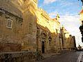 Córdoba (9360050743).jpg