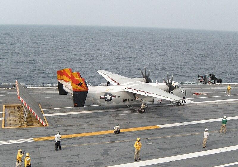 File:C-2A NP-2000 USS Carl Vinson 2009.jpg