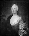 C.G. Pilo - Portræt af fru Adelgunde Elisabeth Amalia von Scholten - KMS3443 - Statens Museum for Kunst.jpg