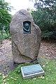C.H.Manchot Denkmal.JPG