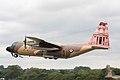 C130 Hercules - RIAT 2008 (3187191753).jpg