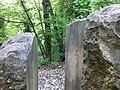 C5 Dreieck-Steine 02.jpg