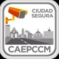 CAEPCCMCDMX.png