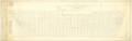 CAMBRIAN 1841 RMG J5225.png