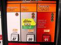 CAN-ON-PetroCanada-7314MarkhamRd-FuelPump11a-2005Jun12.JPG