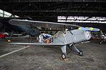 CASA 1.131 (F-AZGH) AirExpo 2008.jpg