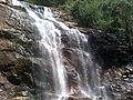 CASCADA - panoramio - Th€ R@xXx0 1.jpg