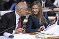 CAS - Comissão de Assuntos Sociais (15097267863).jpg