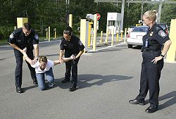 CBP Field Operations Academy-arrest.jpg