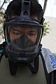 CBRN Training 130430-M-EF955-052.jpg
