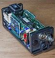 CCD-camera-3 hg.jpg