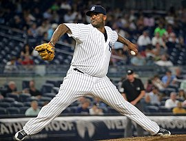 CC Sabathia pitching against Rays 9-8-16 (5).jpeg