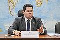 CDR - Comissão de Desenvolvimento Regional e Turismo (16871850667).jpg