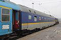 CFR WLABmee 50 53 71-31 009-3 Beograd 100910.jpg