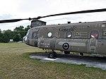 CH-47D Chinook NAFMC 2.jpg