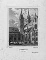 CH-NB-Places publiques & édifices remarquables de la ville de Basle-nbdig-18547-page011.tif