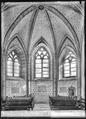 CH-NB - Aigle, Église, Choeur, vue partielle intérieure - Collection Max van Berchem - EAD-7165.tif